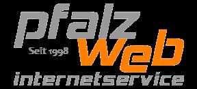 pfalz-web internetservice