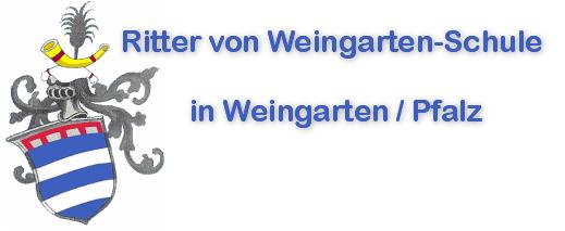 Weingarten-Germersheim