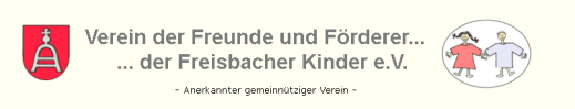 freisbach-germersheim