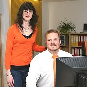 Webdesign Freisbach Pfalz