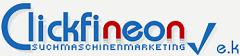 suchmaschinenoptimierung-clickfineon-logo