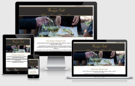 webseiten-shop-fuer-weingut-3