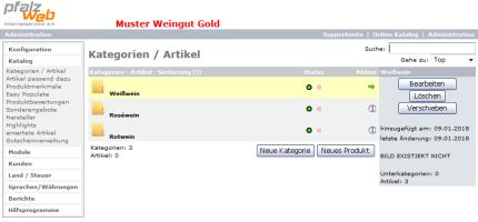 webseiten-shop-fuer-weingut-5