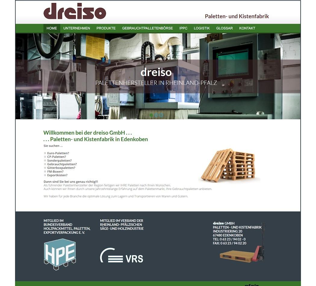 Webdesign-Edenkoben